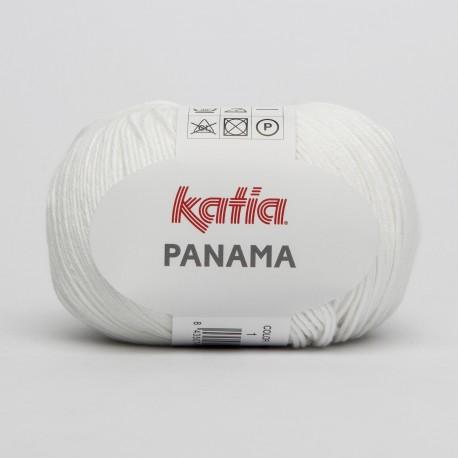 Panamá de Katia
