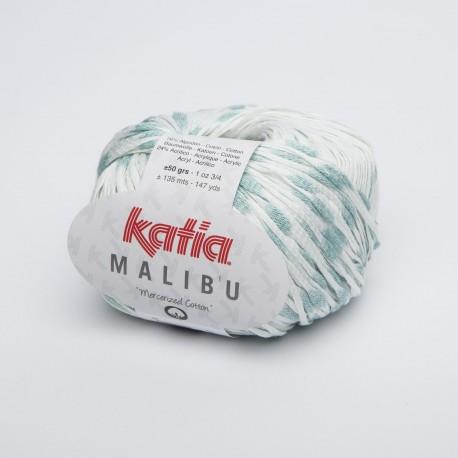 Malibú de Katia