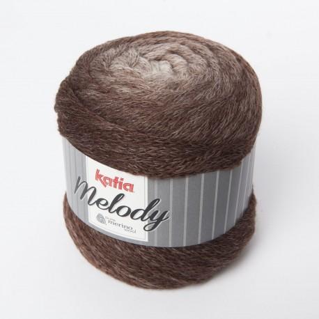 Melody de Katia