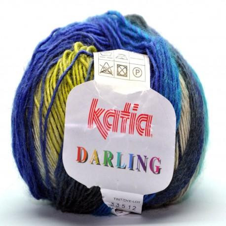 Darling de Katia