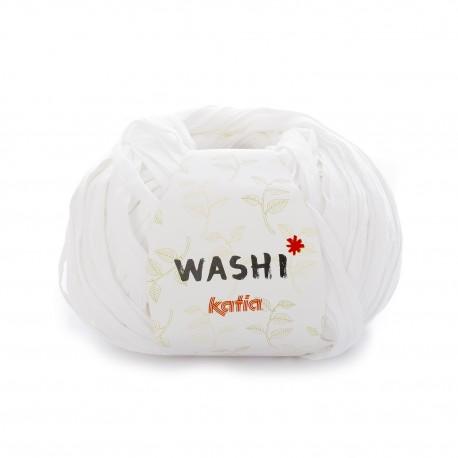 Washi de Katia