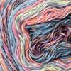 Funny Rainbow - Katia - 106